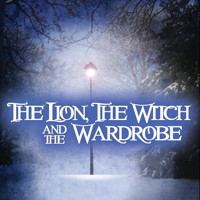 The Lion, the Witch, and the Wardrobe in Atlanta