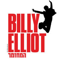 Billy Elliot The Musical in Israel