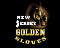 2017 New Jersey Golden Gloves Championships in New Jersey