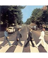 Classic Albums Live: The Beatles - Abbey Road in Toronto