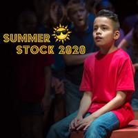 Jr. Summer Stock 2020 in CINCINNATI