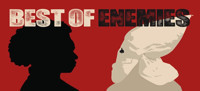 Best of Enemies in Chicago