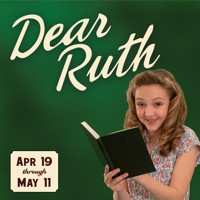 Dear Ruth in Dallas