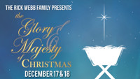 Glory and Majesty of Christmas in South Bend