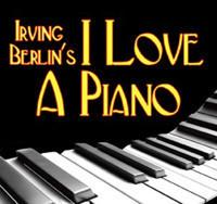I Love A Piano in Broadway
