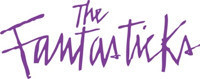 The Fantasticks in Connecticut