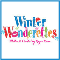 Winter Wonderettes in Orlando