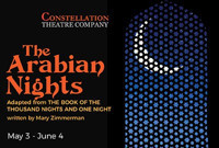 The Arabian Nights in Washington, DC