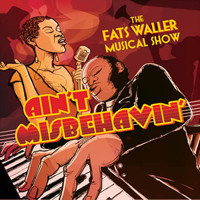 Ain't Misbehavin': The Fats Waller Musical Show in Orlando