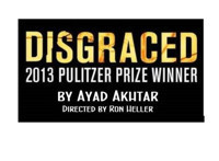 DISGRACED in Broadway