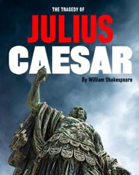 Julius Caesar in Santa Barbara