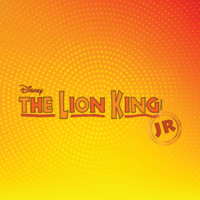 Disney's The Lion King Jr in Boston