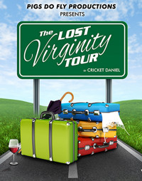 The Lost Virginity Tour in Fort Lauderdale