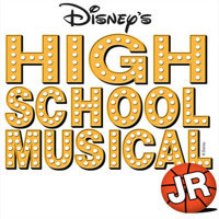 Disney High School Musical, JR in Broadway