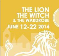 The Lion, the Witch and the Wardrobe in Sioux Falls