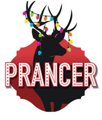 Prancer in Broadway