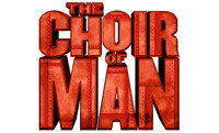 The Choir of Man in Chicago