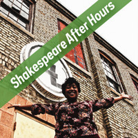 NDSF 2019: Shakespeare After Hours in Broadway