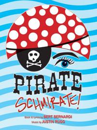 Pirate Schmirate! in Central New York