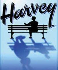 Harvey in Broadway