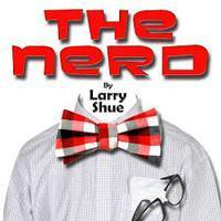 The Nerd in Sioux Falls