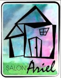Salon Ariel: Israel Stories in Philadelphia