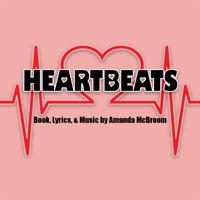 Heartbeats in Orlando