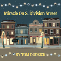 Miracle on S. Division Street in Orlando