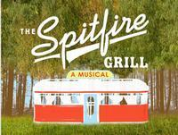 The Spitfire Grill a Musical? in Central New York