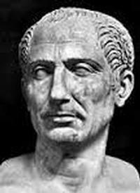 Julius Caesar in Albuquerque