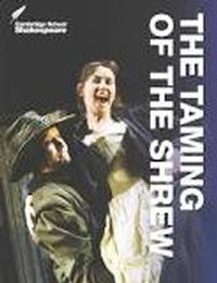 The Taming of the Shrew in Albuquerque