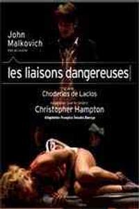 Les liaisons dangereuses in Monaco