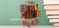 The Book Club Play in Seattle