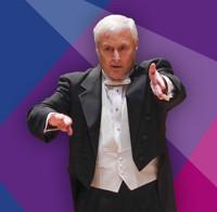 NatPhil: In Memoriam ? Hailstork & Strauss - Free Streamed Concert in Washington, DC