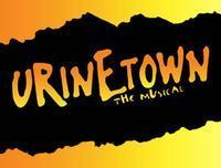 Urinetown: The Musical in Broadway