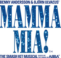 Mamma Mia! - Auditions in Birmingham