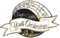 Conejo Valley Youth Orchestras in Thousand Oaks