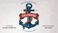 H.M.S. Pinafore in Broadway