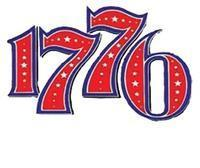 1776 in Los Angeles