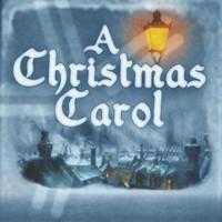 A Christmas Carol in TV