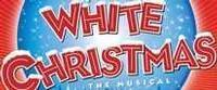 White Christmas in Oklahoma