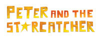 Peter and the Starcatcher in Broadway