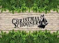 The Christmas Schooner in Chicago