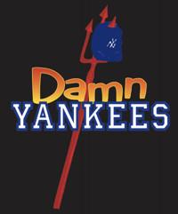Damn Yankees in Phoenix