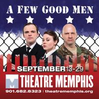 A Few Good Men in Memphis