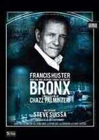 BRONX in Monaco