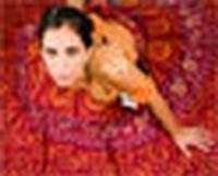Chispa: Latin Diva Series, Sofia Rei in Albuquerque