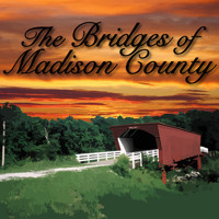 The Bridges of Madison Clunty in Chicago