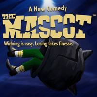 The Mascot - A New Comedy in Kansas City