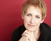 Liz Callaway: Broadway and Beyond in Chicago